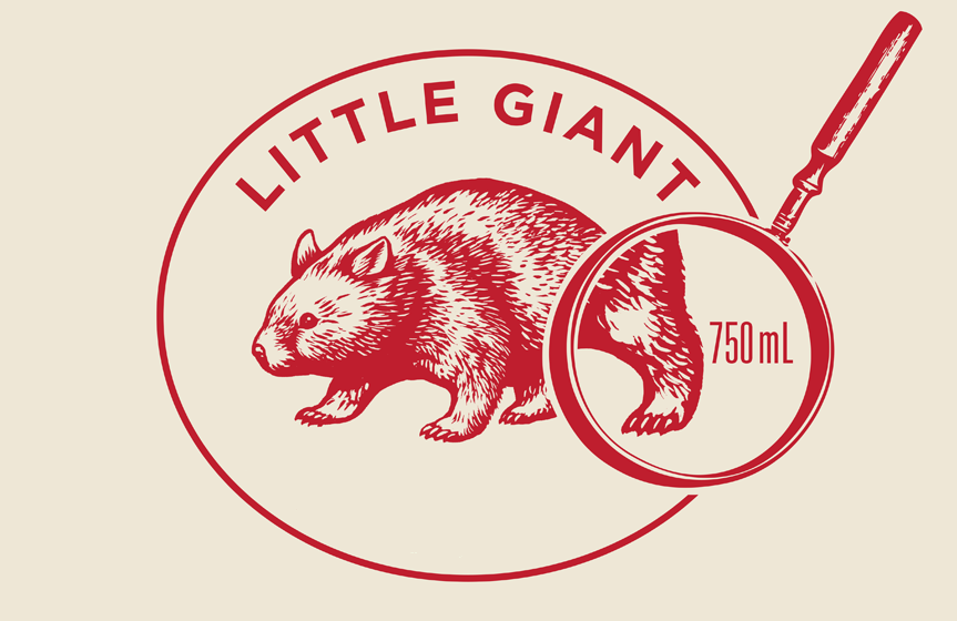 little giant 1