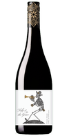 Take It To The Grave Pinot Noir (6pk)