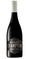 Woods Crampton Black Label Graciano (12pk)