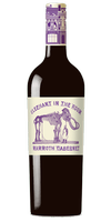 Elephant In The Room Cabernet Sauvignon (6pk)