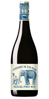 Elephant In The Room Pinot Noir (6pk)