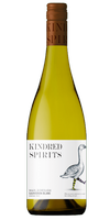 Kindred Spirits Marlborough Sauvignon Blanc (12pk)