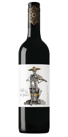 Take It To The Grave Cabernet Sauvignon (6pk)