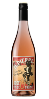Le Chat Noir M. Pierre Rose (6pk)