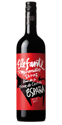 What a delightful red... 93 Points