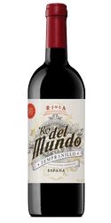 A beautifully expressed Rioja... 93 Points