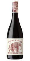 Elephant In The Room Langhorne Creek Shiraz (6pk)