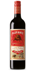 It drinks like a charm...