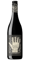 Farm Hand Shiraz (6pk)