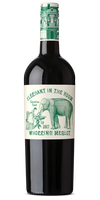 Elephant In The Room Merlot (6pk)