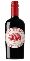 Little Giant Barossa Shiraz (6pk)