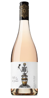 Take It To The Grave Rosé (6pk)