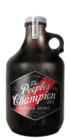 Woods Crampton People's Champion (6pk)