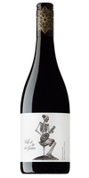 Take It To The Grave Grenache (6pk)