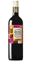Indigo Organic Grape Growers Collective Cabernet Sauvignon (6pk)