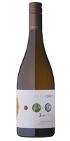 Rock Ferry 3rd Rock Marlborough Pinot Gris (6pk)