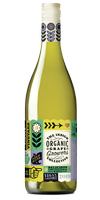Indigo Organic Grape Growers Collective Grape Growers White Field Blend (6pk)