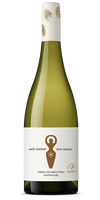 Earth Mother Marlborough Sauvignon Blanc (6pk)