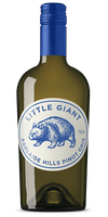 Little Giant Adelaide Hills Pinot Gris (6pk)