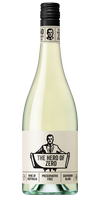 Hero Of Zero Sauvignon Blanc (6pk)