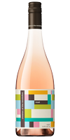 Children Of The Revolution Rosé (6pk)