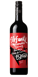 The wine would be best with food