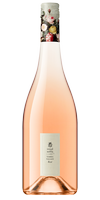 Tread Softly Yarra Valley Rose (6pk)