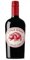 Little Giant Yarra Valley Pinot Noir (6pk)