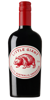 Little Giant Grenache (6pk)